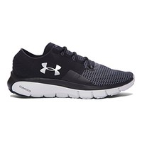 Under Armour Men's UA Speedform Fortis 2 Running Shoes