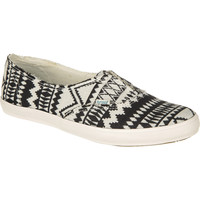 Reef Chill Vibes Shoe - Women's