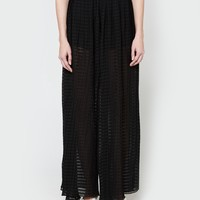 Farrow / Vero Lounge Pants
