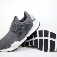 "Nike Sock Dart ""Grey"""