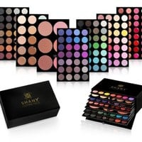 "SHANY The Masterpiece 7 Layers All In One Makeup Set - ""Original"""