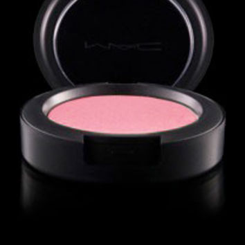 Powder Blush | M·A·C Cosmetics | Official Site