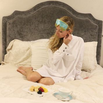BREAKFAST AT TIFFANY'S INSPIRED HOLLY GOLIGHTLY COSTUME