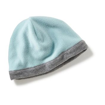 Old Navy Reversible Fleece Beanie For Baby
