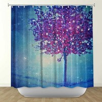 http://www.dianochedesigns.com/shop/shop-by-product/shower-curtains/scapes/shower-curtain-14631.html
