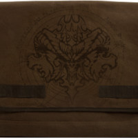 "Cain's Bag (14"") - Diablo Collection 