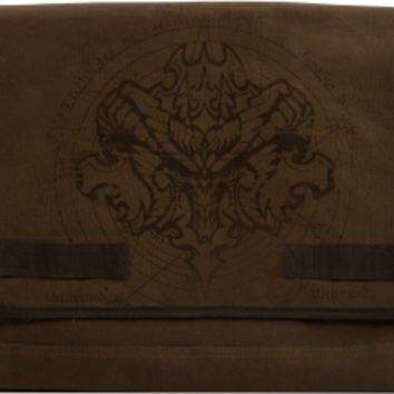 """Cain's Bag (14"""") - Diablo Collection 