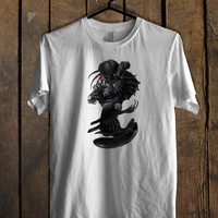 ALIEN VS PREDATOR T Shirt  Mens T shirt and Womens T shirt *