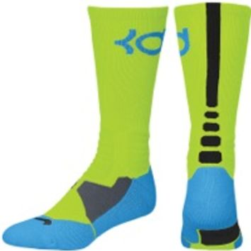Nike Basketball Socks | Foot Locker