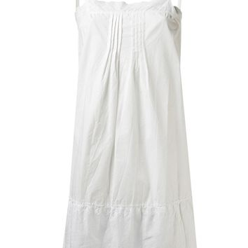 Dosa 'Meghan' chemise dress