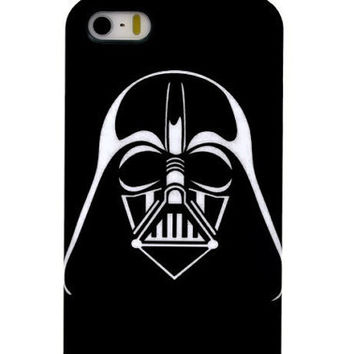 iPhone 5S case Star Wars iphone 6 plus case Darth Vader iphone 6 case hipster Samsung galaxy s6 case Samsung Galaxy S4 mini case LG G4 case