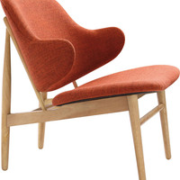 URBN Romi Lounge Chair