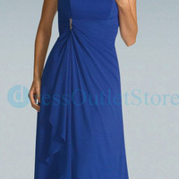 : dressoutletstore.co.uk, Wedding Dresses Outlet