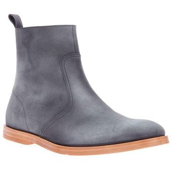 Opening Ceremony 'brooklyn' Boot
