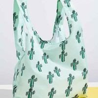 UO Souvenir Austin Shopping Bag
