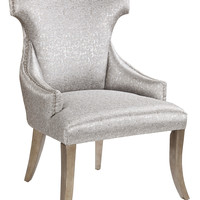 """Gail's Accents """"Winmark"""" Dining Chair"""