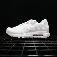 Best Sale Online Nike Air Max 1 Ultra 2.0 Essential 875679-100