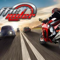 Motorcycle Rider Apk Mod Unlimited Money Download - Apk4Game