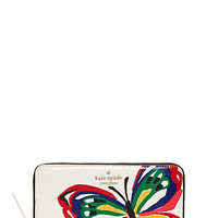 Kate Spade Wing It Lacey Catch Me If You Can ONE