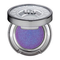 Urban Decay Eyeshadow - Tonic