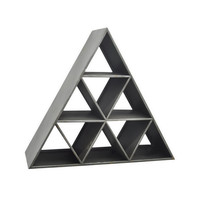 Great Pyramids Storage Unit