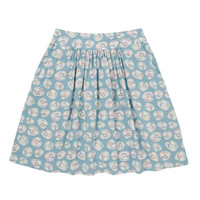 New in | Teatime Skirt | CathKidston