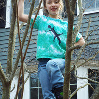 Kids Lizard Shirt, Custom Tie dye Kids Gecko Shirt, Nature Kids, Lizard Birthday, Kids Tie Dye Shirt, Reptile Lover, boys tie dye, chameleon