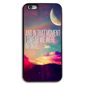 We are Infinity Personalized Case for iPhone and Samsung Series,More Phone Models For Choice