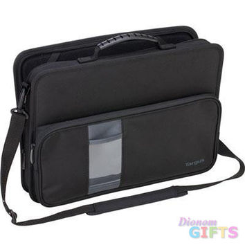 11.6 Case Chromebook Black""