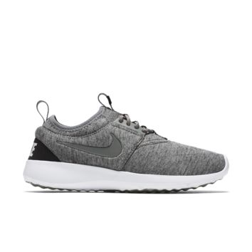 Nike Juvenate Fleece Women's Shoe