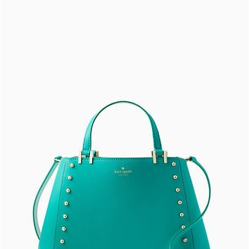 sanders place romily | Kate Spade New York