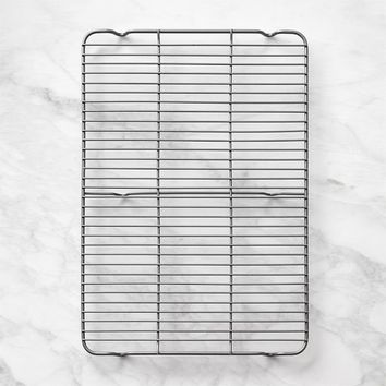 Calphalon Signature Cooling Rack