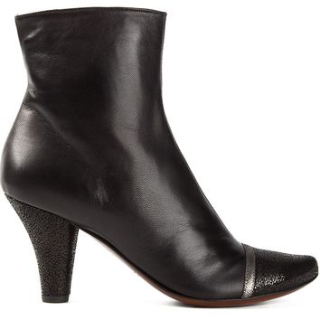 Chie Mihara 'Mend Night' ankle boots