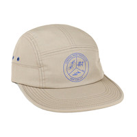 ONLY NY | STORE | Hats | Triathlon 5-Panel