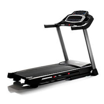 Fitness & Sports|Fitness & Exercise|Treadmills & Accessories: Buy Fitness & Sports|Fitness & Exercise|Treadmills & Accessories Products at Sears