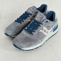 Saucony Limited Edition Italia Shadow 5000 Sneaker-