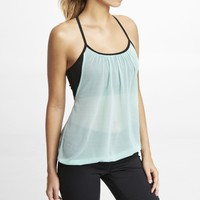 EXP CORE 2-IN-1 BRA TANK