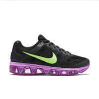 Nike Air Max Tailwind 7 Women's Running Shoe Size 9 (Black)