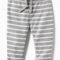 Drawstring Leggings for Baby | Old Navy