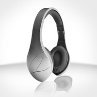 vFree On-Ear Bluetooth Headphones