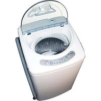 Walmart: Haier 1.0 Cubic Foot Portable Washing Machine