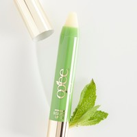 Free People Sculpted Lip Oil