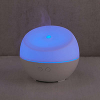 Ellia Dream Ultrasonic Essential Oil Diffuser | Urban Outfitters