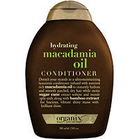 Organix Hydrating Macadamia Oil Conditioner Ulta.com - Cosmetics, Fragrance, Salon and Beauty Gifts