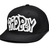 G-Dragon Bad Boy Baseball Cap *UK SELLER* Big Bang GD Kpop GDragon Snapback Hat