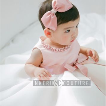New Baby Princess Dress TH778