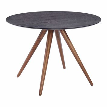 Grapeland Heights Dining Table