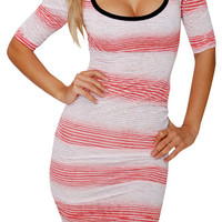 Love Jones-Great Glam is the web's best online shop for trendy club styles, fashionable party dresses and dress wear, super hot clubbing clothing, stylish going out shirts, partying clothes, super cute and sexy club fashions, halter and tube tops, belly a