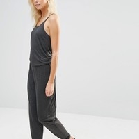 Y.A.S Yasstay Jumpsuit
