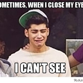 one direction funny quotes - Google Search